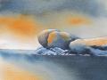 Kerstins målningar 083