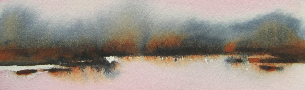 Kerstin Dahmm Art