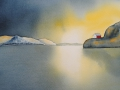 Islandsberg